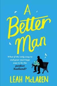 a-better-man-image-396x600