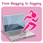 blogtojogbadge_zpsf50a5b0a