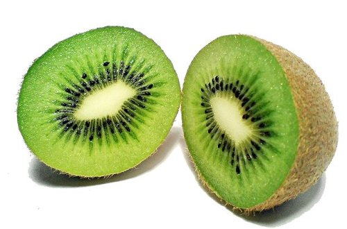 Kiwi Fruit Recipes