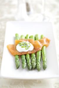 Salmon & Asparagus_1