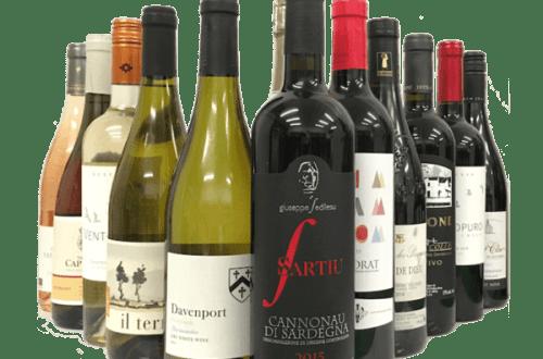 Best Wine Regions To Visit