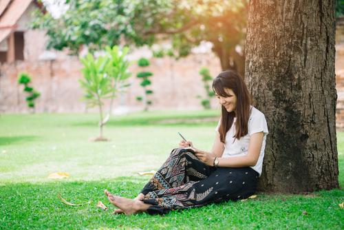 Ways For Women To Boost Self-Esteem