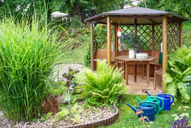 Tips For Landscaping Your Garden