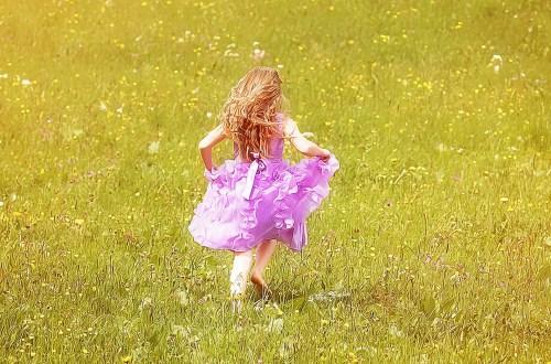 Advantages Of Kids' Designer Clothing