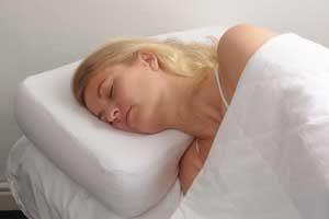 The Reflex Pillow Review