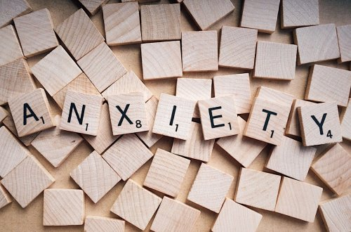 Anxiety Apps Tried And Tested