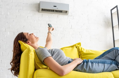 How To Keep Your Home Fresh In The Summer