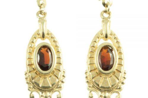 Favourite Items Of Jewellery