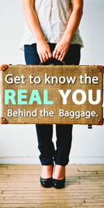 get-to-know-the-real-you-behind-the-emotional-baggage