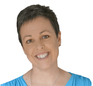 Kate Porter Naturopathy/Emotion Code Practitioner