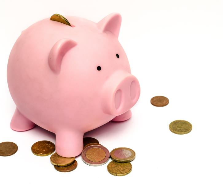 school fundraising do's and dont's