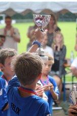 soccer-trophy