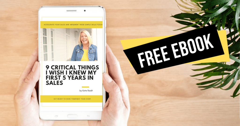 Kate-Raidt free ebook