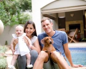 johnston-family-sized-for-sharing-10-of-26