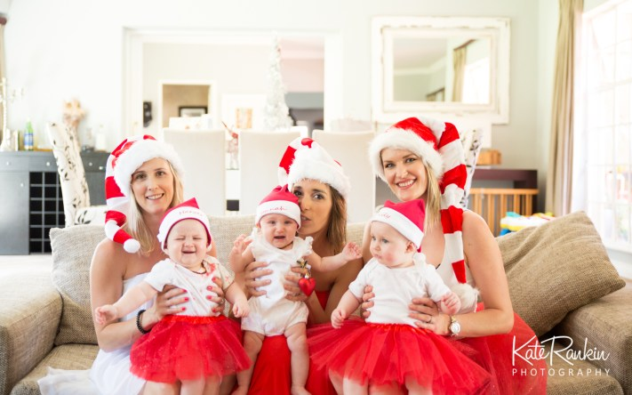 moms-and-babes-small-with-watermark-39-of-116