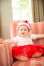 moms-and-babes-small-with-watermark-47-of-116