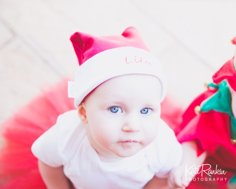 moms-and-babes-small-with-watermark-70-of-116