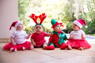 moms-and-babes-small-with-watermark-90-of-116