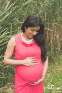 sewraj-maternity-sized-for-sharing-watermarked-13-of-27