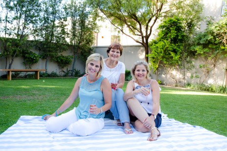 eadie-botha-sized-small-for-sharing-18-of-71