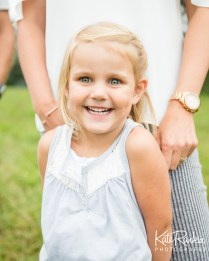 rehrl-family-sized-for-sharing-watermarked-13-of-56