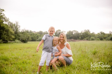 rehrl-family-sized-for-sharing-watermarked-9-of-56