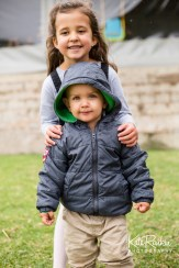 Kate Rankin Photography - Gina and Renzo Sized For Sharing-60