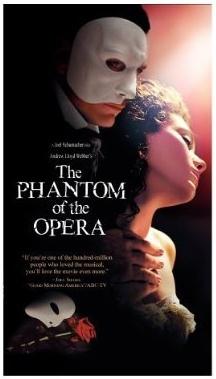 phantomoftheopera