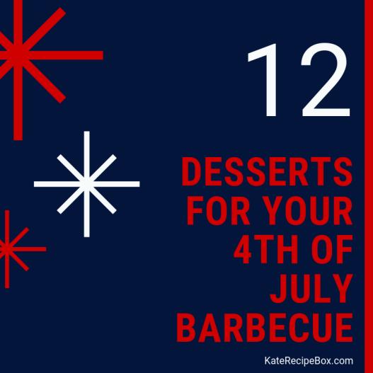 Happy Fourth of July