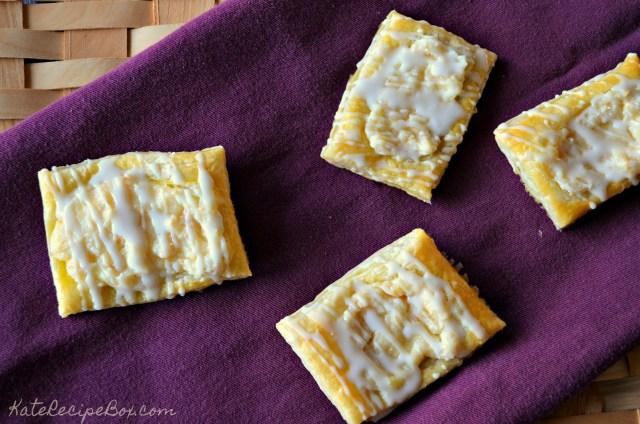 cheese danish 2