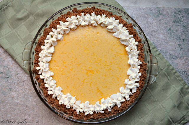 Grapefruit Pie 3