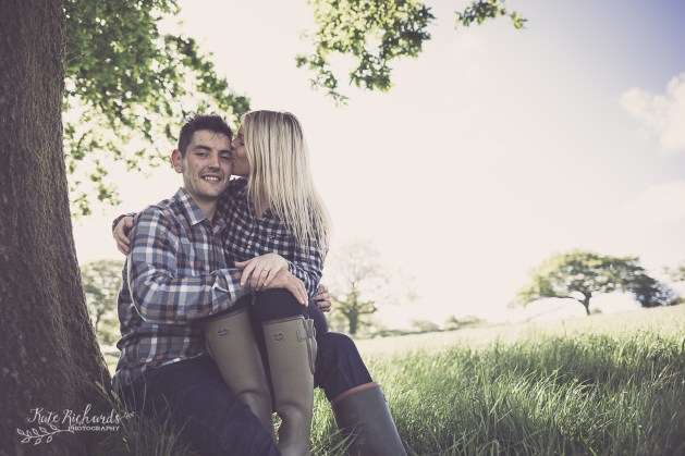 chrissy_luke-prewed-web-112