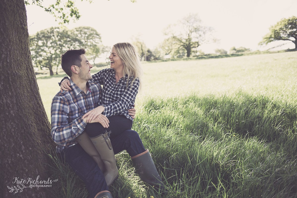 chrissy_luke-prewed-web-117