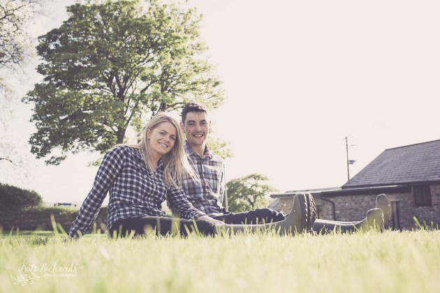 chrissy_luke-prewed-web-135