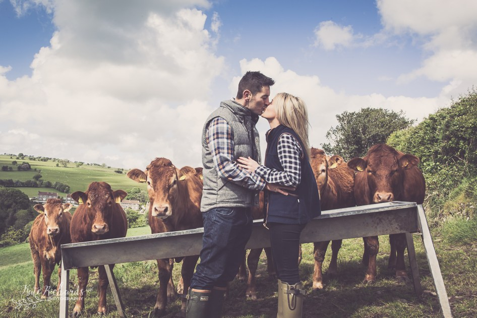 chrissy_luke-prewed-web-17