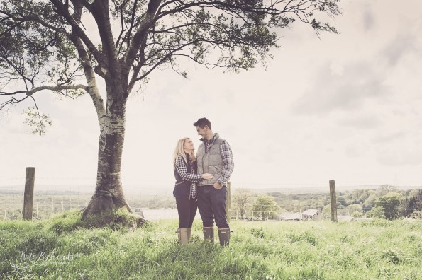 chrissy_luke-prewed-web-2