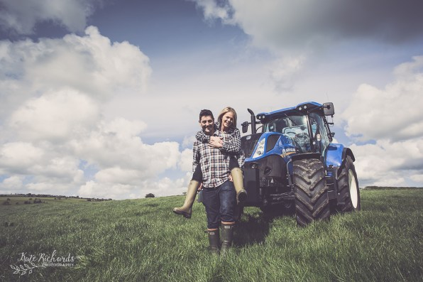 chrissy_luke-prewed-web-54
