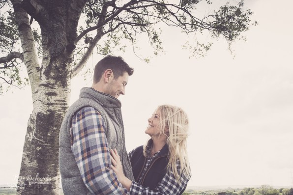 chrissy_luke-prewed-web-8