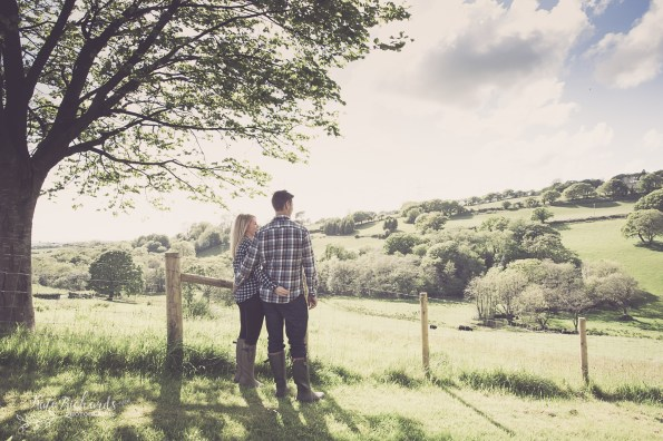 chrissy_luke-prewed-web-89