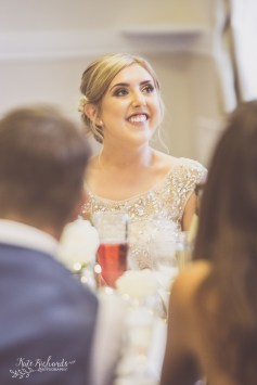 kath-wayne-wedding-web-478
