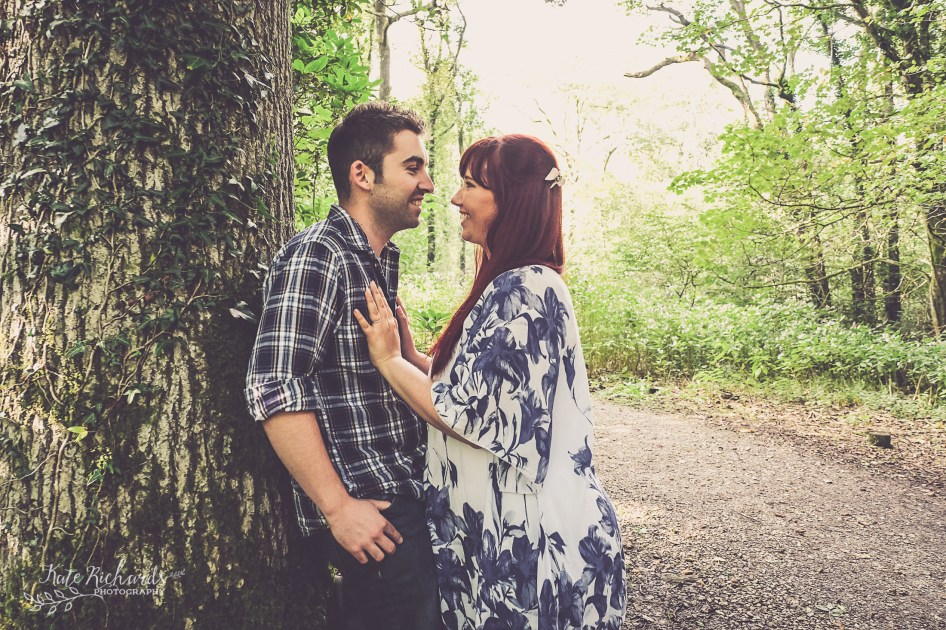 rich-zoe-prewed-web-54