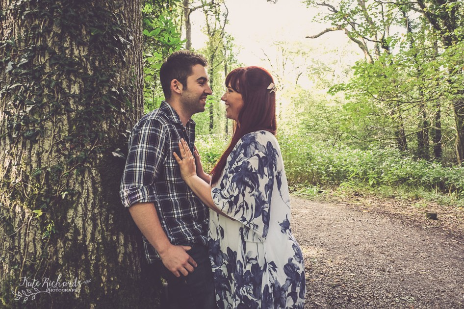 rich-zoe-prewed-web-55