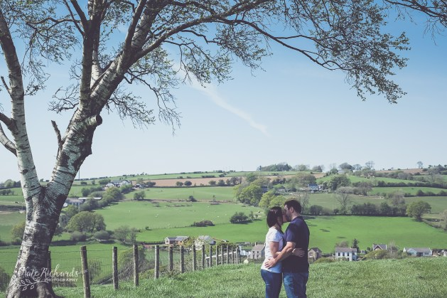emmaadam-prewedding-web-res-6