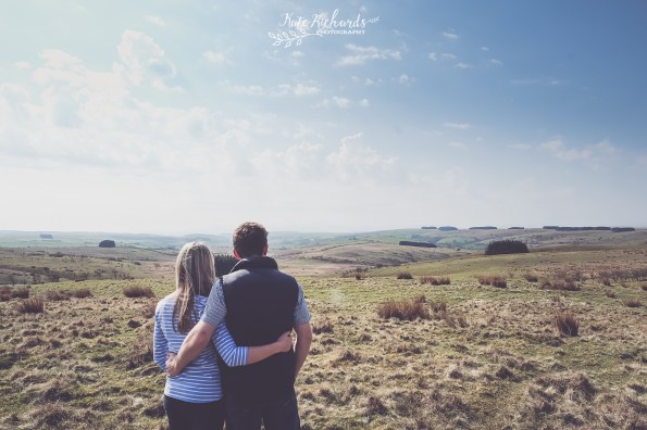 sian-neil-prewedding