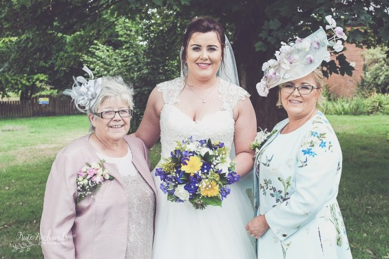bethan-scott-wedding-teasers-27