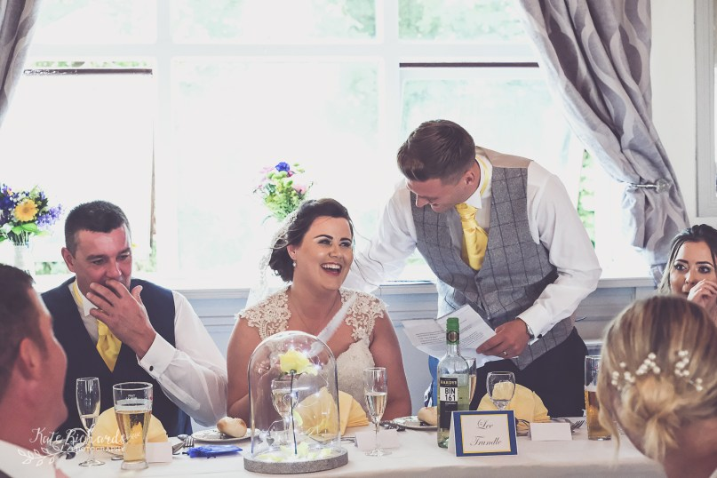 bethan-scott-wedding-teasers-35