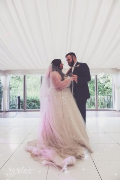 jess-dylan-wed-teasers-24