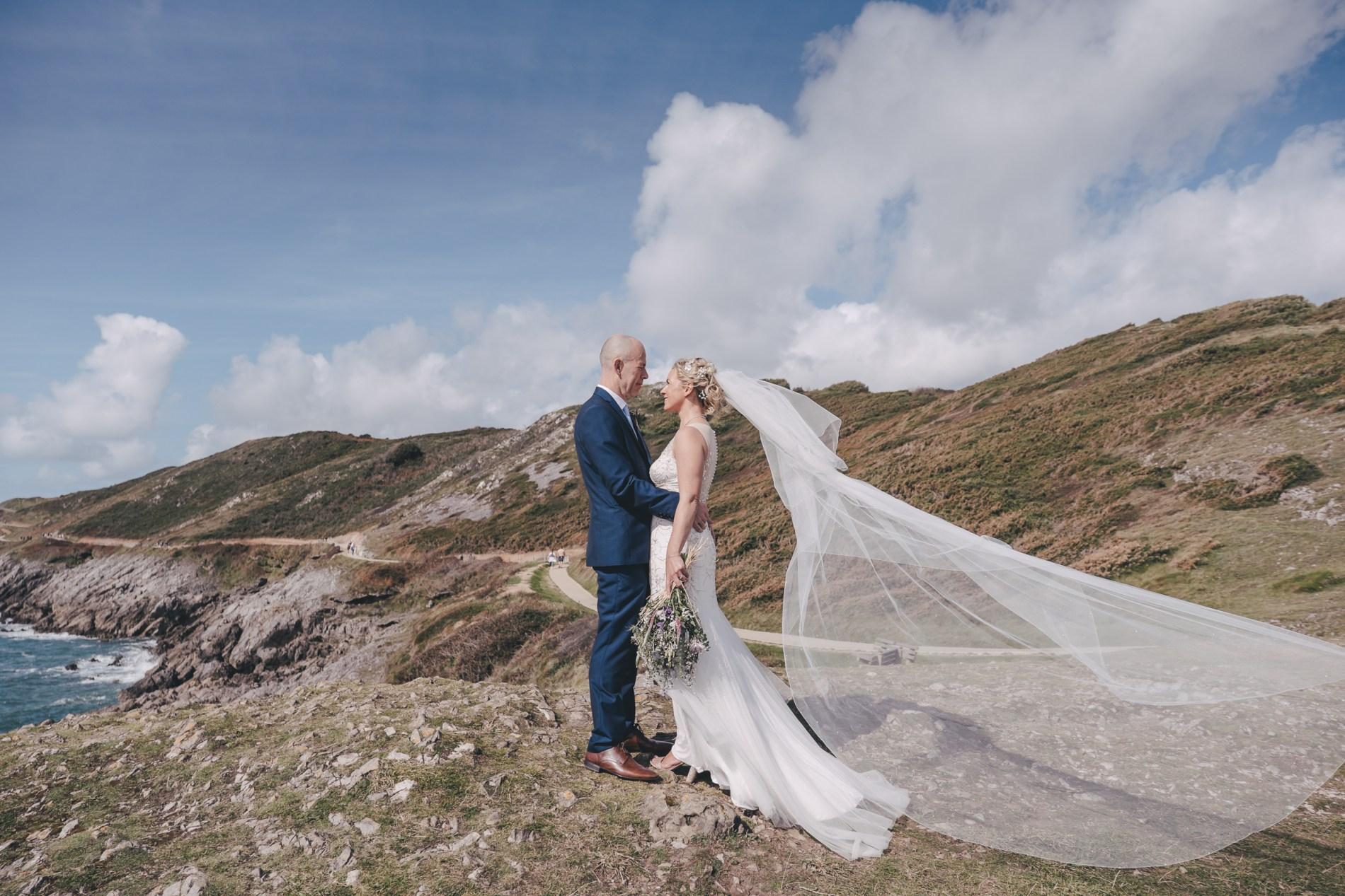 langland-bay-swansea-wedding-sian-rob-medium-print-286
