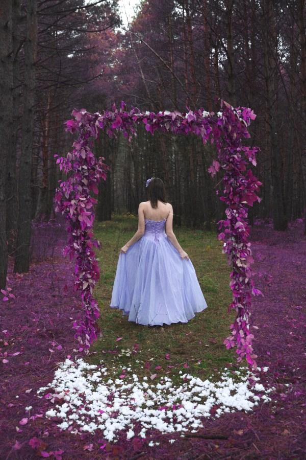 Fairy Tale Katerinaklio
