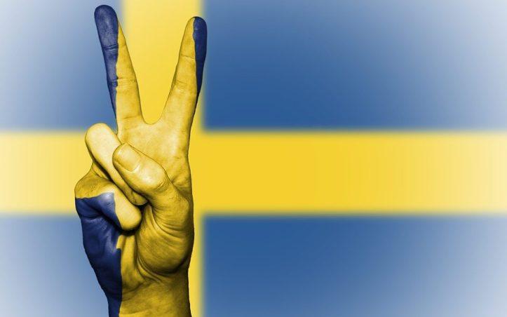 Ново предложение за цензура: Свободата на словото да умре в Швеция